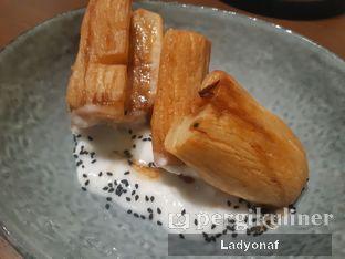 Foto 5 - Makanan di First Crack oleh Ladyonaf @placetogoandeat