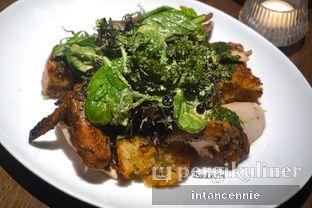 Foto 4 - Makanan di Pantja oleh bataLKurus