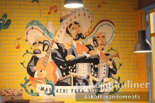 Foto 16 - Interior di Gonzo's Tex Mex Grill oleh Jakartarandomeats