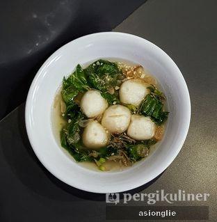 Foto 6 - Makanan di 10 Points Cafe & Resto oleh AsiongLie @makanajadah