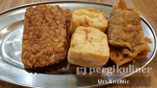 Foto review Soto Kudus Senayan oleh UrsAndNic  8