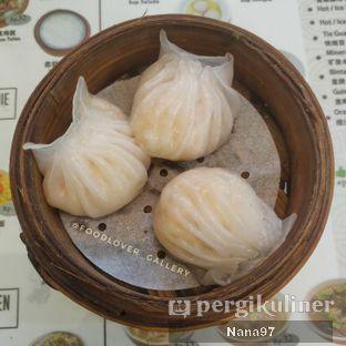 Foto 7 - Makanan di Wing Heng oleh Nana (IG: @foodlover_gallery)