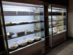 Foto 10 - Interior di Ssikkek Express oleh iminggie