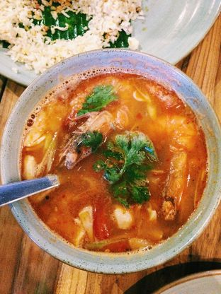 Foto 3 - Makanan di Thai Alley oleh Felysia Agustin
