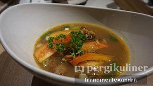 Foto 6 - Makanan di Taliwang Bali oleh Francine Alexandra