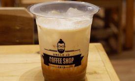 Uncle Jo Coffee Shop