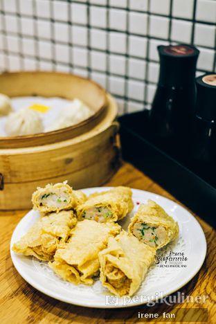 Foto 4 - Makanan di Din Tai Fung oleh Irene Stefannie @_irenefanderland