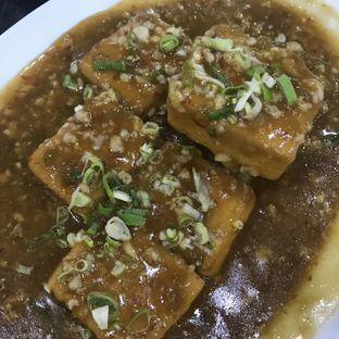 Foto 5 - Makanan di Yu-I Kitchen oleh Novi Ps
