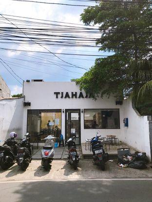 Foto review Tjahaja oleh yudistira ishak abrar 4
