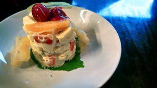 Foto 3 - Makanan(fruit salad) di ETC (Etcetera) oleh chubby Bandung