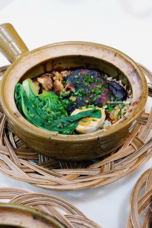 Foto 2 - Makanan di Claypot Oni oleh Indra Mulia