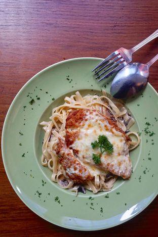 Foto 12 - Makanan di Nanny's Pavillon oleh yudistira ishak abrar