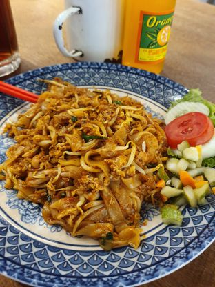 Foto review Sagoo Kitchen oleh imanuel arnold 1