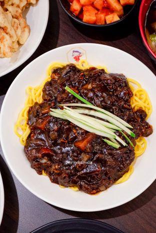 Foto 3 - Makanan di Ga Ya Sung oleh Indra Mulia
