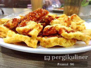 Foto 11 - Makanan di Shantung oleh Fransiscus