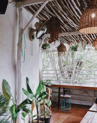 Foto 2 - Interior di Happiness Kitchen & Coffee oleh Della Ayu