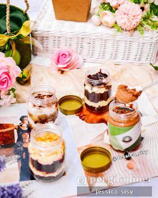 Foto 4 - Makanan di Cupcakes Company oleh Jessica Sisy
