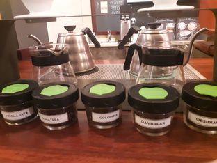 Foto 5 - Interior di Caribou Coffee oleh Deasy Lim