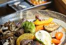 Foto Makanan di Fujin Teppanyaki & Japanese Whisky