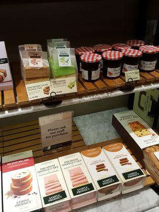Foto 5 - Makanan di Tous Les Jours oleh Stallone Tjia (@Stallonation)