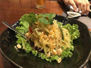 Foto 6 - Makanan di Thai I Love You oleh Oswin Liandow