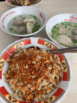 Foto review Depot Tjwan Fey oleh Jennifer Xiee 1