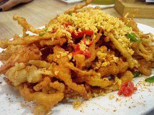 Foto - Makanan di Imperial Kitchen & Dimsum oleh hello911food