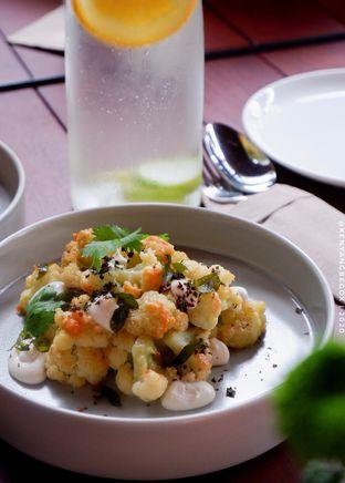 Foto review Fit Gourmet oleh @kenyangbegox (vionna) 3