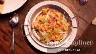 Foto 12 - Makanan di DEN of Kalaha oleh Mich Love Eat