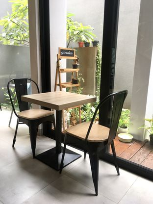 Foto review Cecemuwe Cafe and Space oleh Prido ZH 18