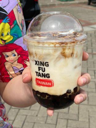 Foto 2 - Makanan di Xing Fu Tang oleh inri cross