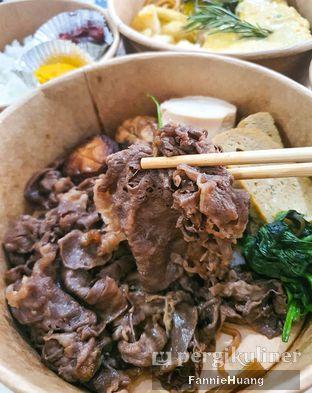 Foto 1 - Makanan di Hotaru Deli oleh Fannie Huang||@fannie599