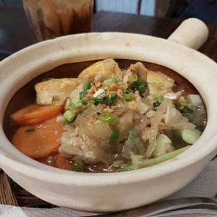 Foto 4 - Makanan di Ong's Kitchen oleh vio kal