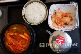 Foto - Makanan di Mujigae oleh Rifky Syam Harahap | IG: @rifkyowi