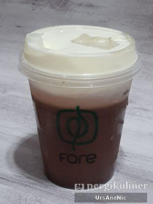 Foto 3 - Makanan di Fore Coffee oleh UrsAndNic