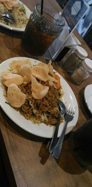 Foto review Eat Boss oleh Nida Radhiyyah 1