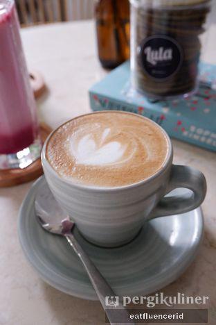 Foto 7 - Makanan di Lula Kitchen & Coffee oleh Illya Adista