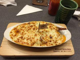 Foto review Zenbu oleh Yohanacandra (@kulinerkapandiet) 14