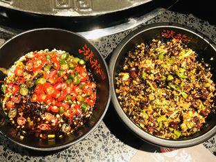 Foto 14 - Makanan di High Style Hotpot oleh Levina JV (IG : @levina_eat & @levinajv)