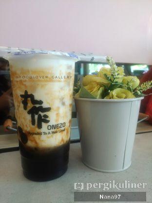 Foto 1 - Makanan di Onezo oleh Nana (IG: @foodlover_gallery)