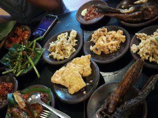 Foto 1 - Makanan di Waroeng SS oleh Janice Agatha