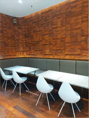 Foto 5 - Interior di Goobne Chicken oleh Alvin Johanes