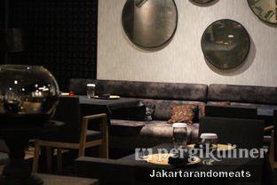 Foto 33 - Interior di Namaaz Dining oleh Jakartarandomeats