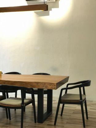 Foto 13 - Interior di Mangota Coffee oleh yudistira ishak abrar