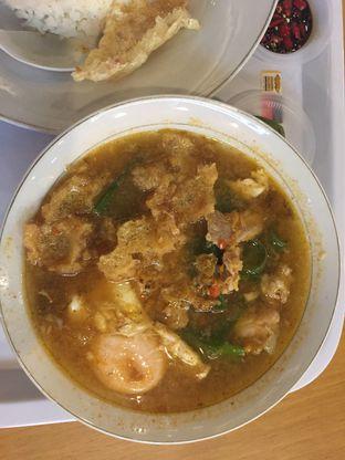 Foto - Makanan di Songsui Phenthung oleh winna