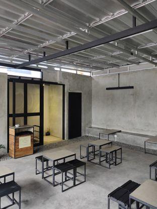 Foto review Zero Scale Coffee oleh Suka Kopi & Ngemil  2