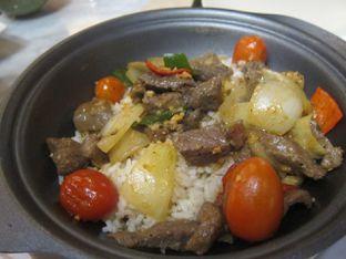 Foto 2 - Makanan di Saigon Delight oleh WhatToEat