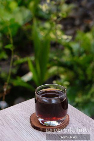 Foto 8 - Makanan di Hutan Hujan oleh Darsehsri Handayani