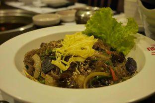 Foto 7 - Makanan di Born Ga oleh Maria Irene