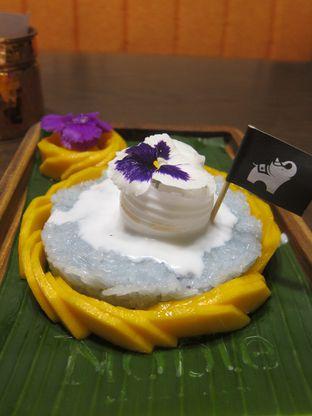 Foto 1 - Makanan di Noble by Zab Thai oleh WhatToEat